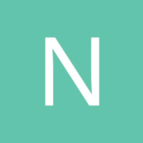 nsp0172