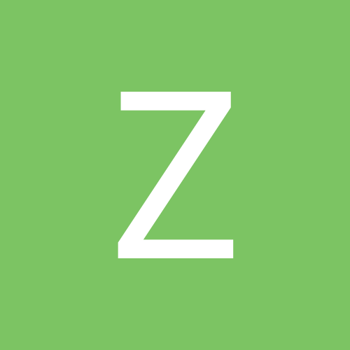 zhs023