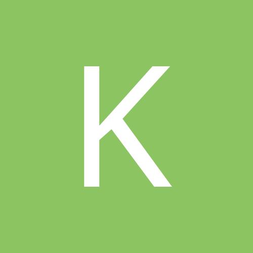 kingkane