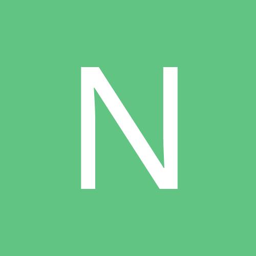 Novae