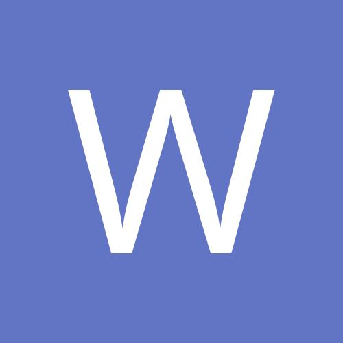 wsx14256