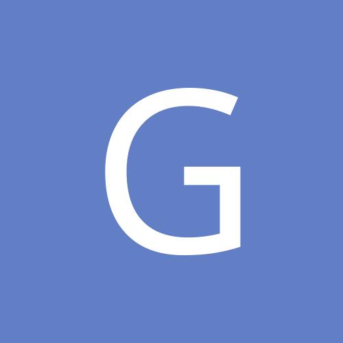 gt770211