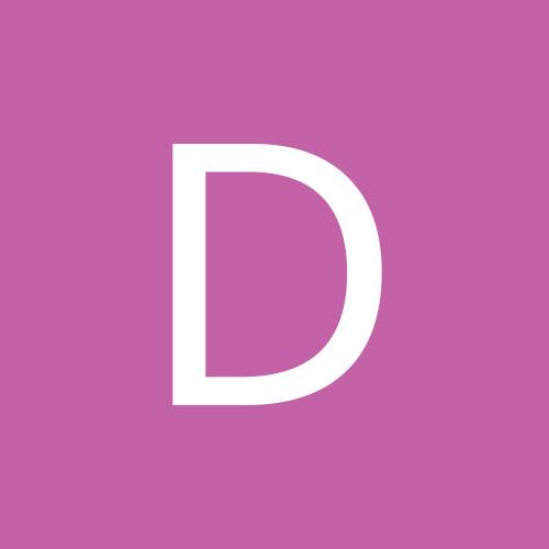 davis28