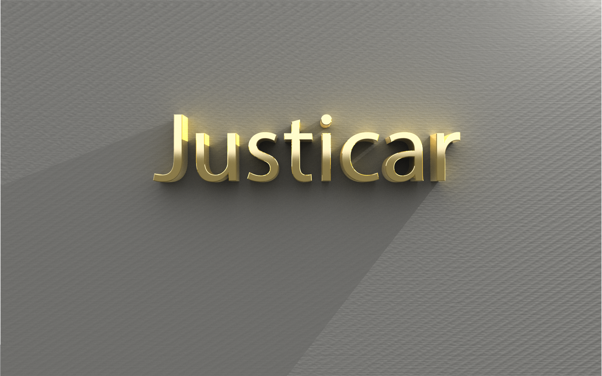 Justicar's Content - Uwow