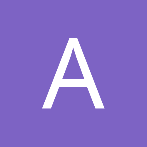 ariesma