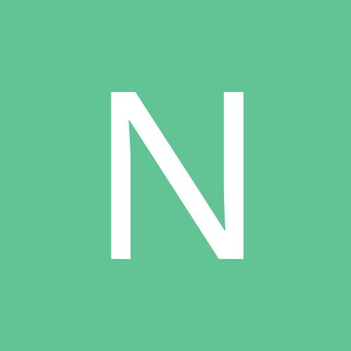 n3x3n