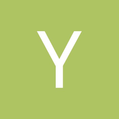 ychmin5763
