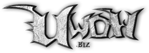 Uwow論壇 | 魔獸世界私服