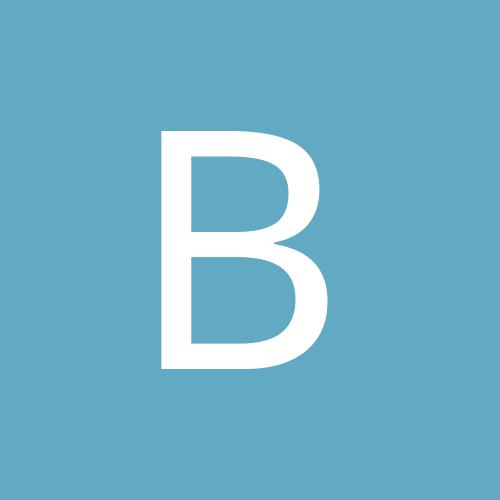 blauesmeer